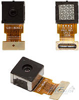 Камера для Sony C1503 Xperia E / C1504 Xperia E / C1505 Xperia E / C1604 Xperia E Dual / C1605 Xperia E Dual Original