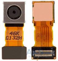 Камера для Sony C5302 Xperia S / C5303 Xperia SP / C5306 Xperia SP Original