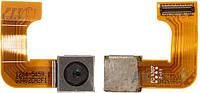 Камера для Sony C6502 L35h Xperia ZL \ C6503 L35i Xperia ZL \ C6506 Xperia ZL