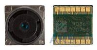 Камера для Sony C5502 Xperia ZR / C5503 Xperia ZR фронтальная Original