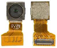 Камера для Sony C6602 Xperia Z / C6603 Xperia Z / C6606 Xperia Z Original