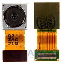 Камера для Sony C6916 Xperia Z1s Original