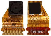 Камера для Sony D5503 Xperia Z1 Compact Mini фронтальная