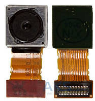 Камера для Sony D6603 Xperia Z3 / D6633 Xperia Z3 DS / D6643 Xperia Z3 / D6653 Xperia Z3 / E6533 Xperia Z3+ DS / E6553 Xperia Z3 / Xperia Z4 Original