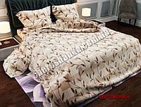 """Ткань для постельного белья Бязь """"Gold"""" GL021 (50м)"""