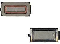 Динамик Sony D2004, D2005 Xperia E1 / D2104, D2105, D2114 Xperia E1 Dual Слуховой (Speaker) Original