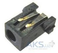 (Коннектор) Aksline Разъем зарядки Nokia X3-02 / N9 / C3-01 / C5-03
