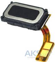 Динамик Samsung G900F Galaxy S5 Слуховой (Speaker) Original