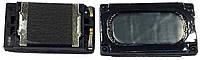 Динамик HTC A320e Disire C / Desire SV / Desire 200 / 102e Полифонический (Buzzer)