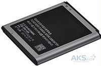 Аккумулятор Samsung G3586V Galaxy Core Lite 4G / EB-BG358BBC (2000 mAh) Original