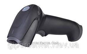 Сканер штрих-кода MJ-NT-F9 (USB), фото 2