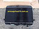 Радиатор ваз 2121, Нива медный, 2-х рядный (производитель Оренбургский радиатор, Россия), фото 3