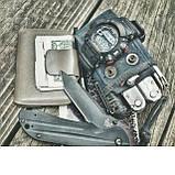 Нож складной для повседневного ношения Классический, сталь 440С , фото 2