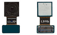 Камера для Samsung A510F Galaxy A5 (2016) / J510F Galaxy J5 (2016) / J710F Galaxy J7 (2016) фронтальная Original
