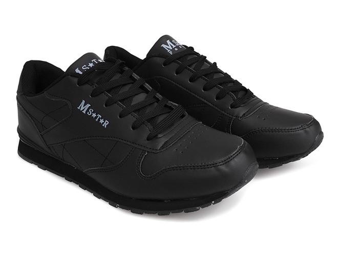 Мужские кроссовки African