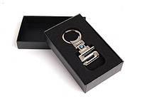 Брелок для ключей  BMW 5