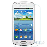 Защитное стекло Tempered Glass Samsung i8190 Galaxy S3 Mini