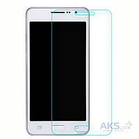 Защитное стекло Tempered Glass Samsung G610 Galaxy J7 Prime