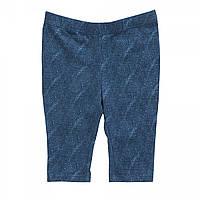 Леггинсы, лосины Chicco, р. 116 - 6 лет (шорты, бриджи, капри) для девочки