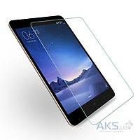 Защитное стекло Tempered Glass 2.5D Xiaomi Mi Pad 2