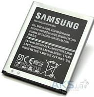 Аккумулятор Samsung G313 Galaxy Ace 4 Lite / EB-BG313BBE (1500 mAh) Original