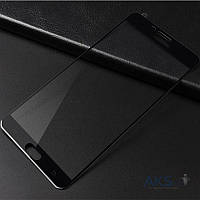 Защитное стекло Tempered Glass 3D Full Cover Samsung A510 Galaxy A5 2016 Black
