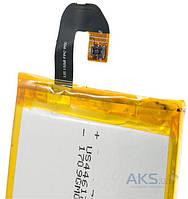 Аккумулятор Sony D6603 Xperia Z3 / LIS1558ERPC / BMS6391 (3100 mAh) ExtraDigital