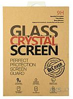 Защитное стекло BeCover Huawei  MediaPad T2 7.0 Pro