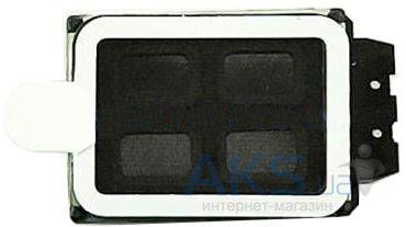 Динамик Samsung J320H Galaxy J3 / J510H Galaxy J5 / J710 Galaxy J7 Полифонический (Buzzer)