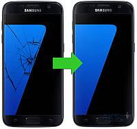 Aksline Замена стекла на Samsung Galaxy S7 G930F (в стоимость услуги входит стоимость стекла