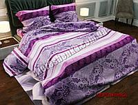 """Ткань для постельного белья Бязь """"Gold"""" GL204 (50м)"""