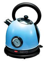 Чайник Camry CR 1252