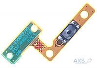 Шлейф для Samsung E500H Galaxy E5 с кнопкой включения
