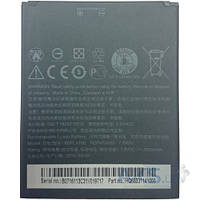 Аккумулятор HTC Desire 326G Dual Sim / BOPL4100 (2000 mAh) Original