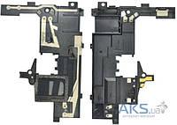 Динамик Sony C6502 L35h Xperia ZL / C6503 Полифонический (Buzzer) с антенной и разъемом гарнитуры