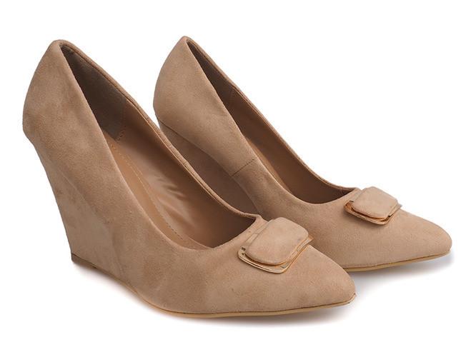 Женские туфли Djibouti
