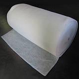 Синтепон 300 г/м2 рулон (25м), фото 2