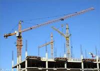 Строительство, проектирование, ремонт