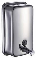 Дозатор жидкого мыла 1601C