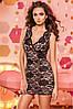 Облегающие платье, фото 3