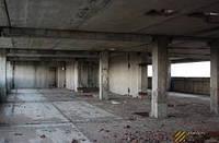 Реконструкция кирпичных заводов цехов
