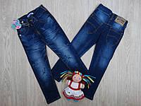 Лосины на осень для девочки в категории брюки и джинсы для девочек в ... 6c07d772b8f66