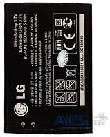 Аккумулятор LG E400 Optimus L3 (1500 mAh)