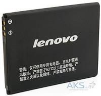 Аккумулятор Lenovo A356 IdeaPhone (1500 mAh) Original