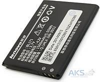 Аккумулятор Lenovo A376 IdeaPhone (1500 mAh) Original