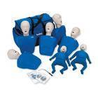 Манекен-тренажер сердечно-легочной реанимации CPR Prompt®