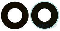 Стекло камеры для Asus ZenFone 5
