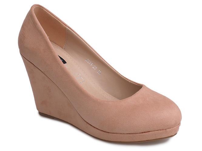 Женские туфли Ethiopia
