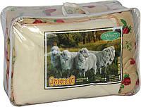 Одеяло меховое 200х220 Верона
