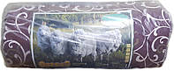 Одеяло Верона ватин полушерстяной 180х215